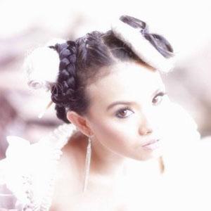 Free Download MP3 Lagu OST Film Milli Nathan Full