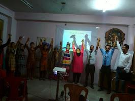 Solan Seminar