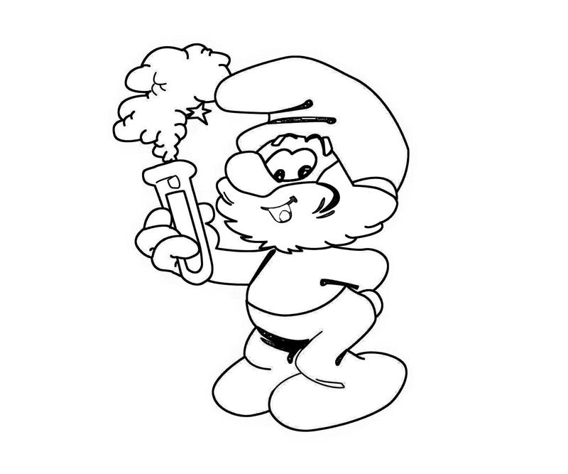 printable-the-smurfs-characters-part-4-coloring-pages