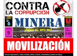 Corrupcin minera