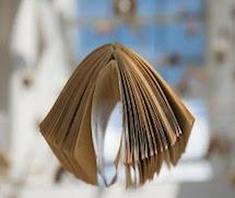 L'albero delle Storie, officina di scrittura creativa