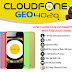 OVERVIEW: CloudFone GEO 402Q Specs. Price and Review Soon