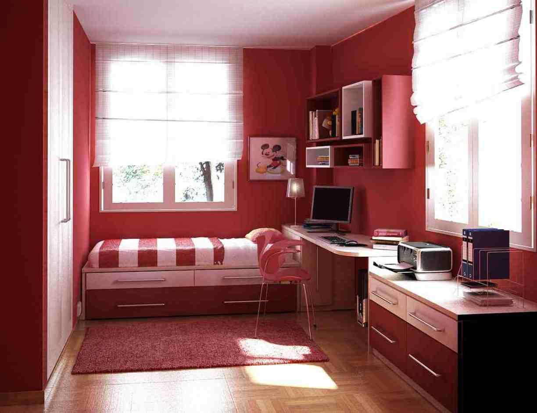 bedroom - Cheap Interior Design Ideas
