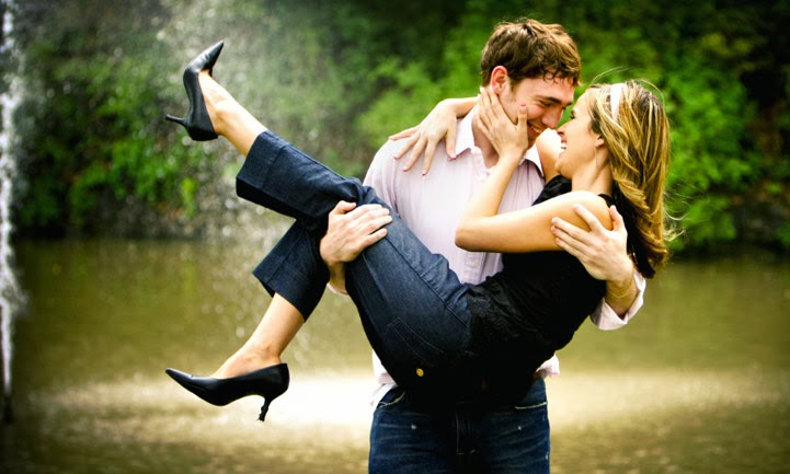 Best pin point ideas to bond with a girl more closer !