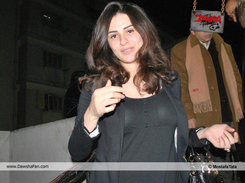 والدة الفنانه 2012,اجدد والدة الفنانه 2012,اجمل والدة الفنانه 2012,احدث 3aza2shazamam-14.jpg