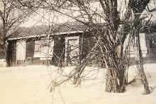 Mormorstorp 1965