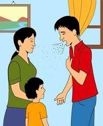 Cara Cepat Mengobati Penyakit TBC