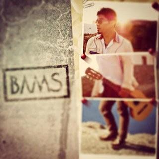free download lagu mp3 Selalu Mencintaimu - Bams + syair dan Lirik serta gambar kunci chord gitar lengkap terbaru 2013 , Video Klip