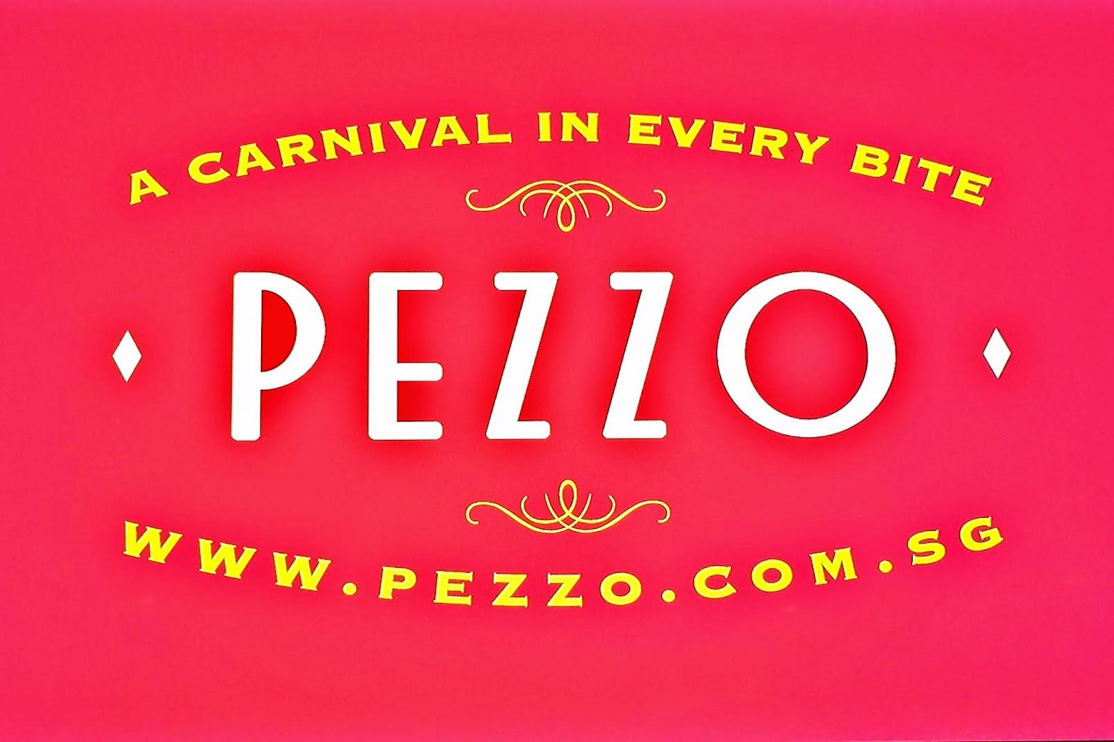 Pezzo, Paris - Restaurant Avis, Numro de Tl Photos