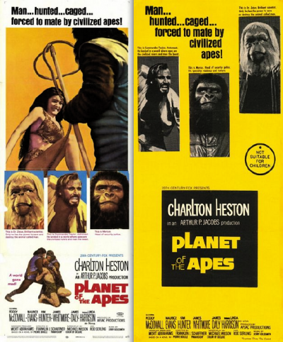 reaction paper to planet of life apes to man 250000 free planet of the apes summary papers & planet of the apes summary essays at orangutans planet of life: apes to man discussion.