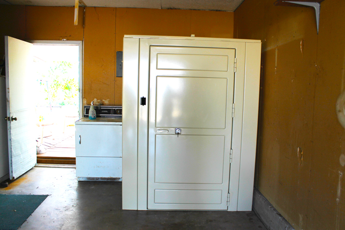 Staysafe Modular Above Ground Shelters 39 Safe Rooms 39