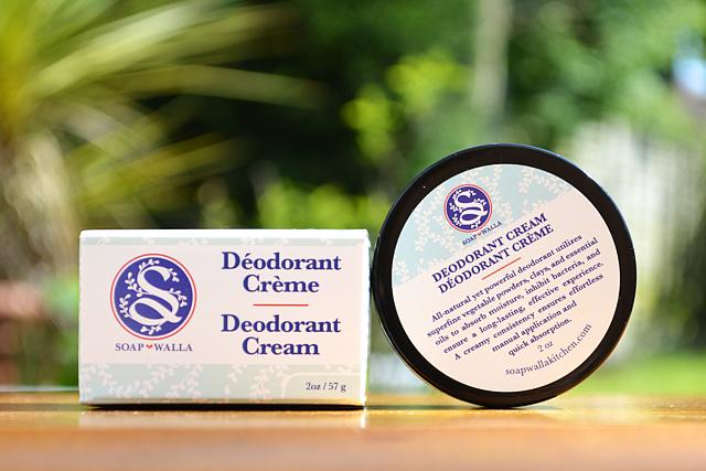 soapwalla deodorant cream naturia beauty. Black Bedroom Furniture Sets. Home Design Ideas