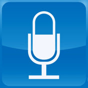 Download Quick Voice za iPhone, iPad