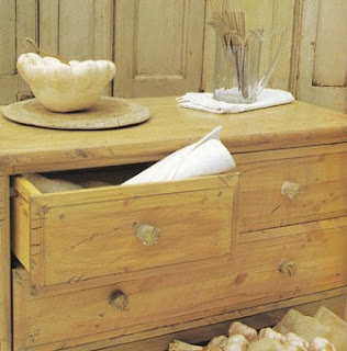 nc wood furniture paint. The Paint Is Combined With Glaze And NC Clear Coating To Make Antique Finish. Nc Wood Furniture W