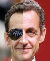 Docteur Sarkozy et Mister Sarko. Le poids des mots, le choc des photos