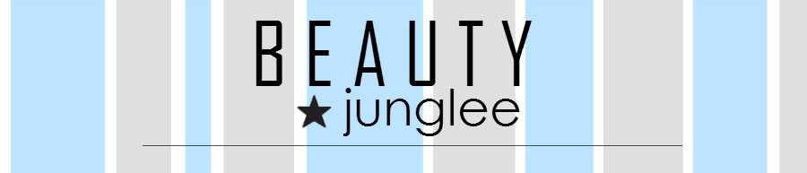 Beauty Jungle