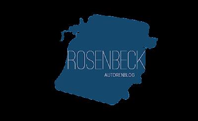http://lisa-rosenbecker.blogspot.de/