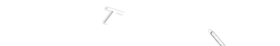 compiletimeerror