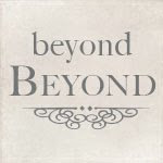 Beyondbeyond
