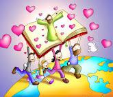 Espaço dos Evangelizadores/Educadores