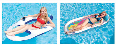Swimways giveaway