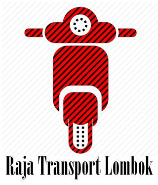 Sewa Motor di Lombok