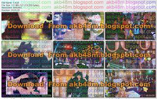 http://4.bp.blogspot.com/-Ci-lECNkojk/VdlaK64v6mI/AAAAAAAAxpg/x-Vp5el3Wno/s320/1.mp4_thumbs_%255B2015.08.23_11.02.03%255D.jpg
