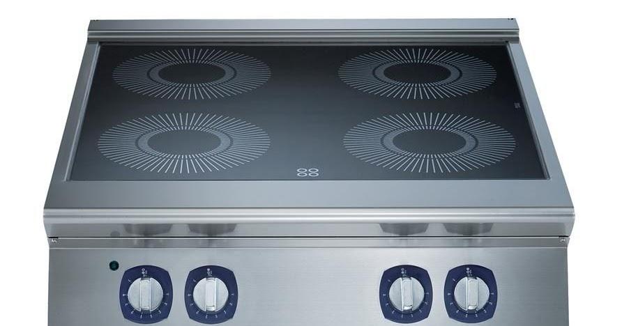 Consigli pratici cottura ad infrarosso come avviene e quando conviene - Piano cottura per esterno ...