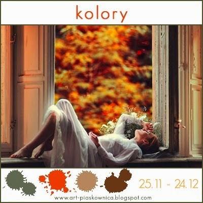 http://art-piaskownica.blogspot.com/2014/11/listopadowe-kolory-jesienna-paleta.html
