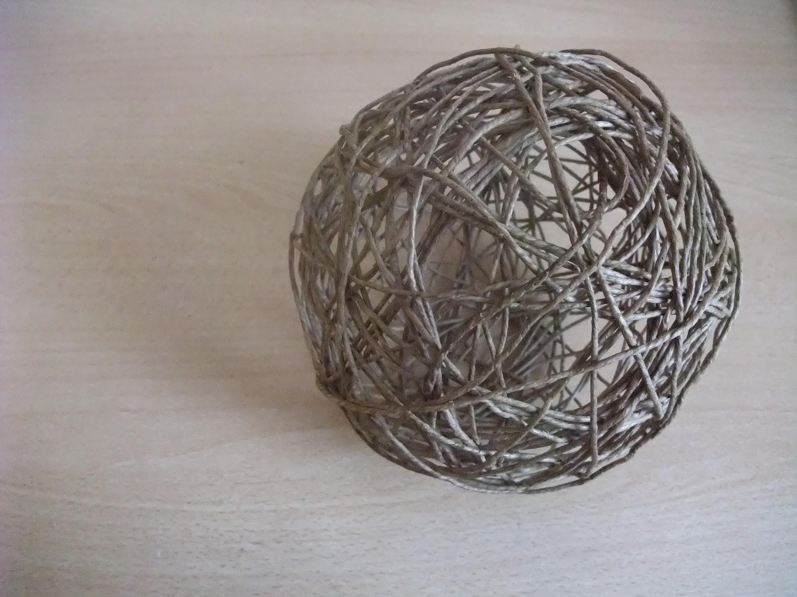 Lampadario Filo Di Ferro Fai Da Te : Lampadario con filo di ferro lampadario filo di ferro fai da te