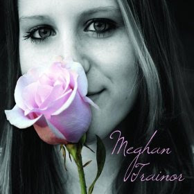 The john lennon songwriting contest meghan trainor wins our congratulations to meghan trainor the winner of our valetntines day love song mini contest for submitting the best original love song meghan won a brand publicscrutiny Choice Image
