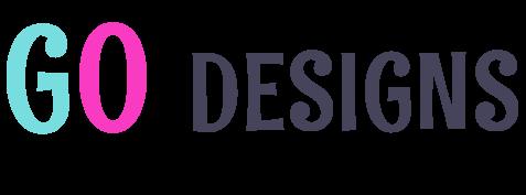 Grade ONEderful Designs