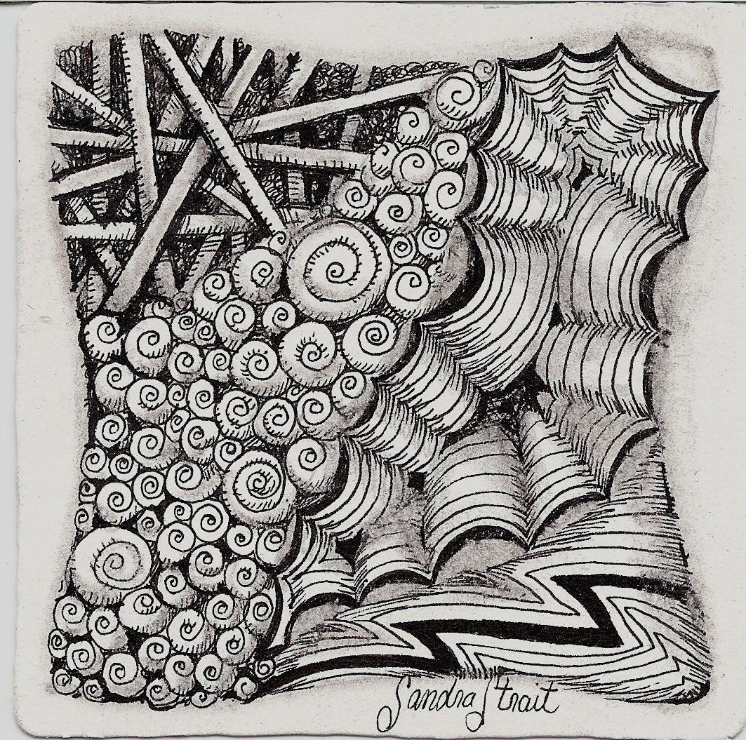 zentangle patterns displaying 18 gallery images for zentangle patterns