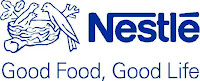 PT Nestle Indonesia