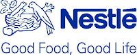 Lowongan Kerja Nestlé Indonesia terbaru 2012