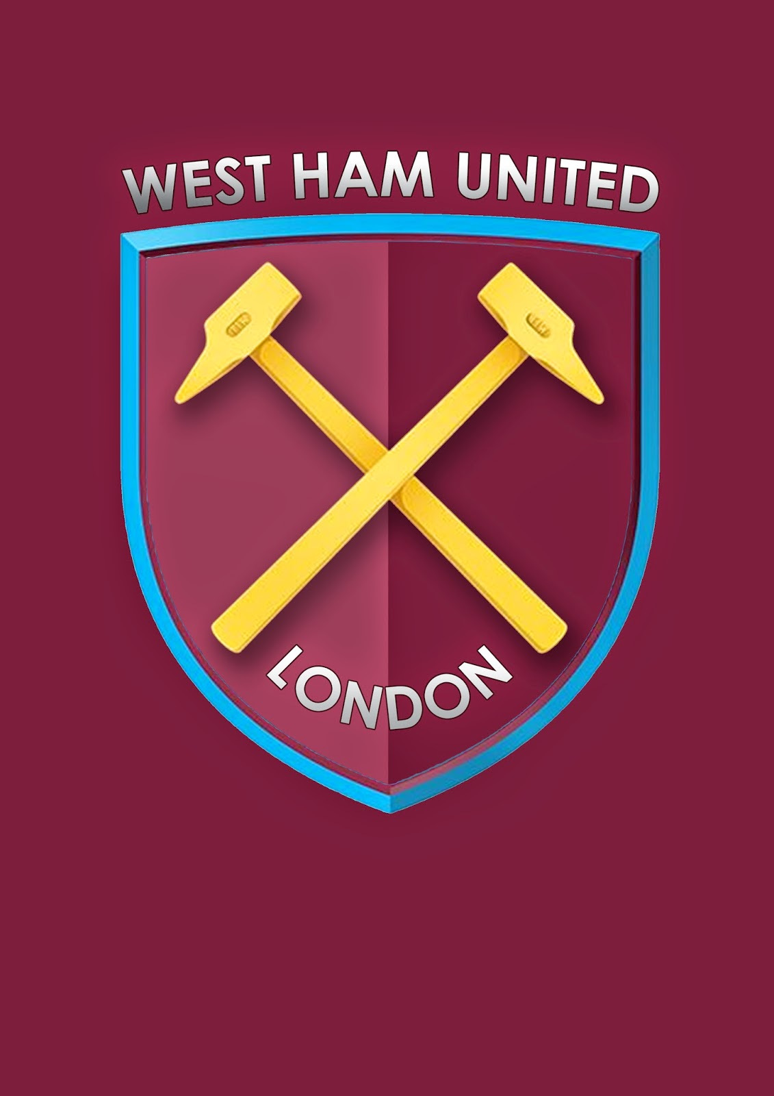 west ham West ham announced fredericks as their first summer signing last week on a deal that west ham way report is worth £50,000-a-week opinion given that zabaleta has.