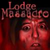 Lodge Massacre | Juegos15.com