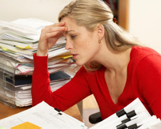 5 Cara Mudah Menghilangkan Perasaan Cemas Berlebihan