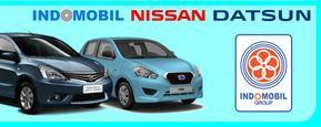Lowongan Kerja Indomobil Nissan Terbaru