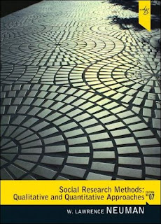 What are research methods in sociology