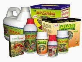 cara-pembuatan-bahan-baku-pupuk-organik-nasa