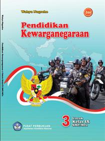 Bahasa Indonesia Smp Kelas 8 Buku Guru Kurikulum 2013 Share The Knownledge