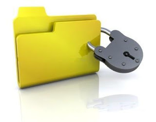 WinFolder Lock Pro 1.4: A Folder Security Solution
