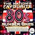 Va.The.Nation's.Favourite.80s.Number.Ones