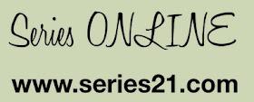 Series ON LINE