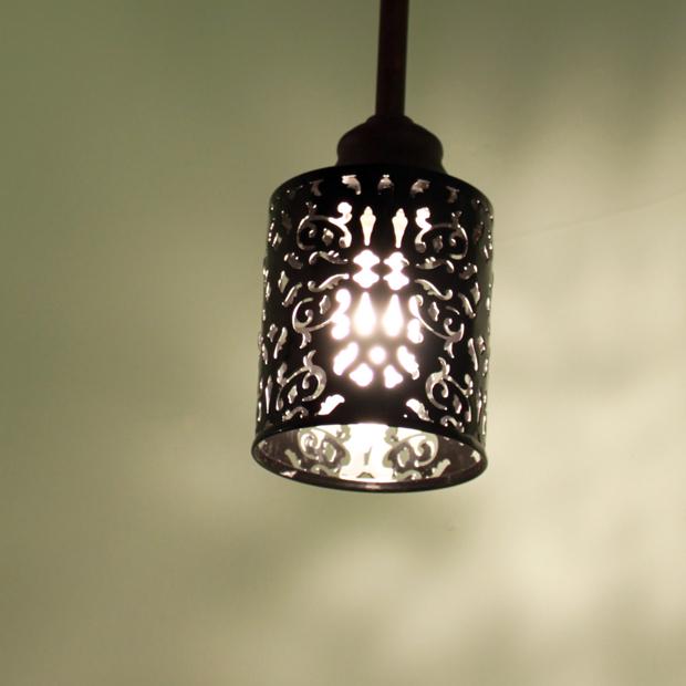 Diy lighting fixture ideas riss home design riss home for Homemade light fixtures ideas