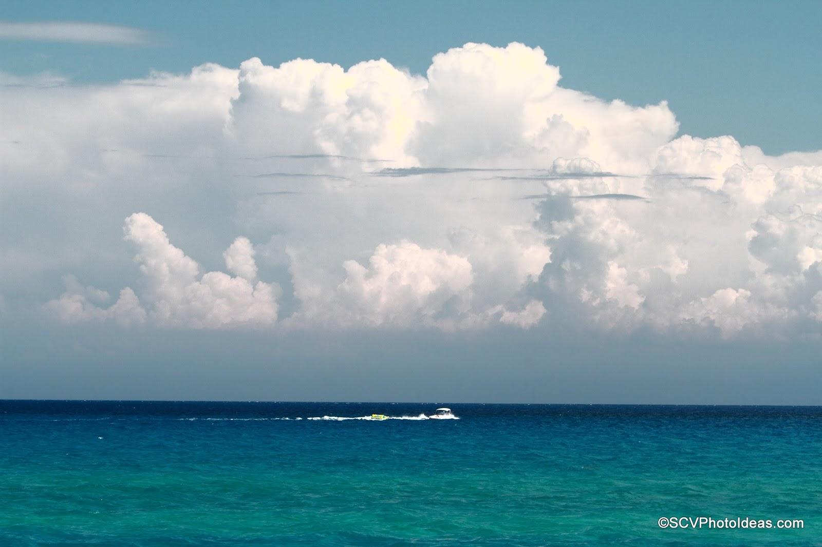 Green Blue Sea Waters at Skala Kefalonia III