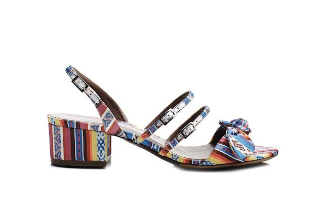TabithaSimmons-elblogdepatricia-trendalert-2014-calzado-zapatos-scarpe-shoes-calzature