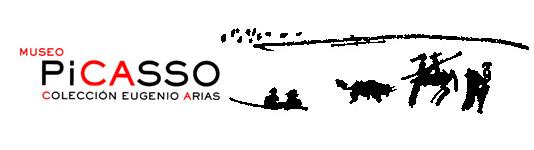 http://madrid.patiesos.es/2014/07/talleres-infantiles-de-verano-gratis-en.html