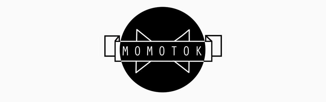 МОМОТОK